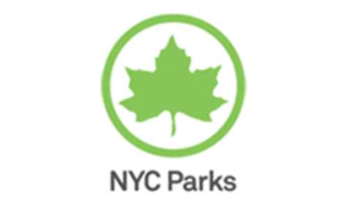 NYC Parks (at Wave Hill Park)