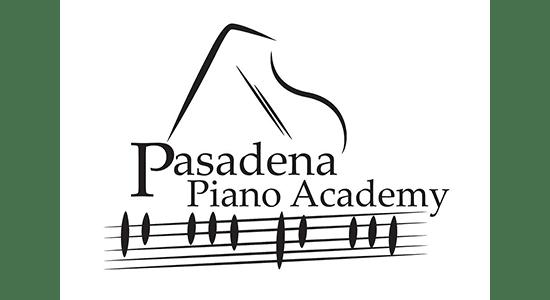 Pasadena Piano Academy
