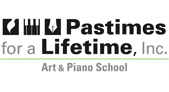Pastimes For A Lifetime (Online)