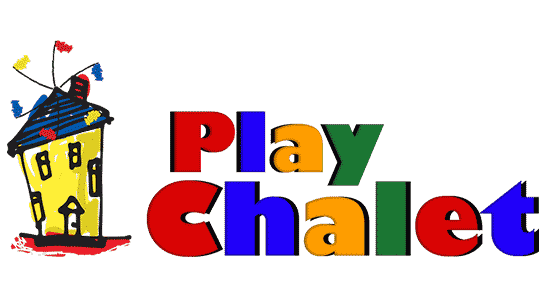 Play Chalet