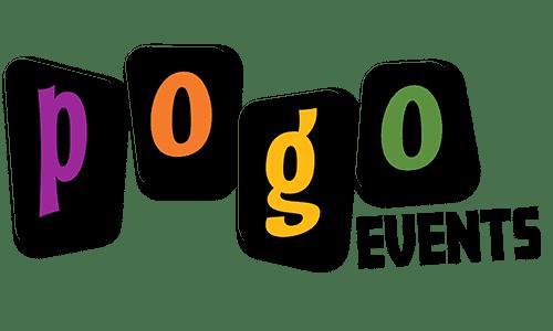 POGO Events (at Slattery's Midtown Pub)