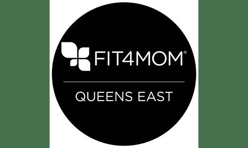 Queens East Fit4Mom (at Crocheron Park)