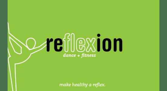 Reflexion Dance & Fitness