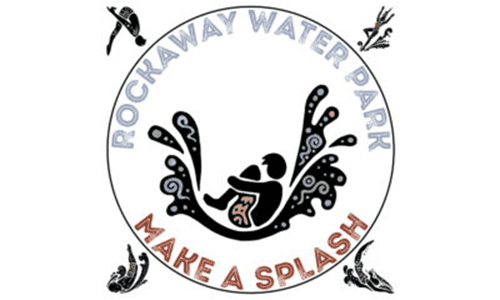 Rockaway Water Park