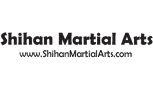 Shihan Martial Arts - Upper West Side