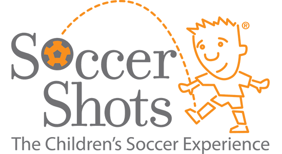 Soccer Shots (at Perry Street Public Charter School)