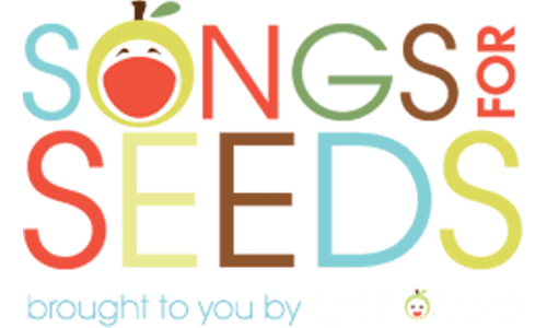 Songs for Seeds - UWS