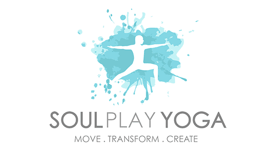SoulPlay Yoga
