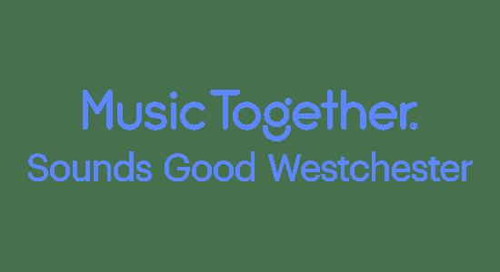 Sounds Good Westchester (at PMA Midwifery)
