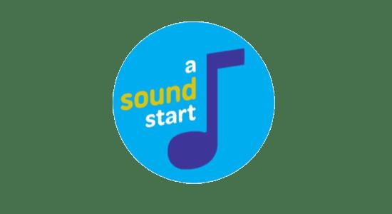 A Sound Start (Online)
