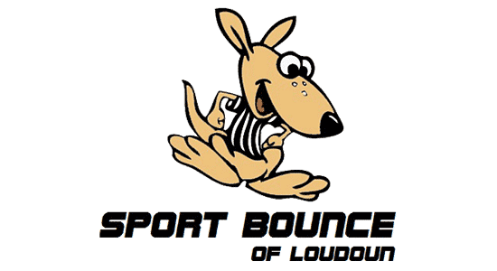 Sport Bounce of Loudon