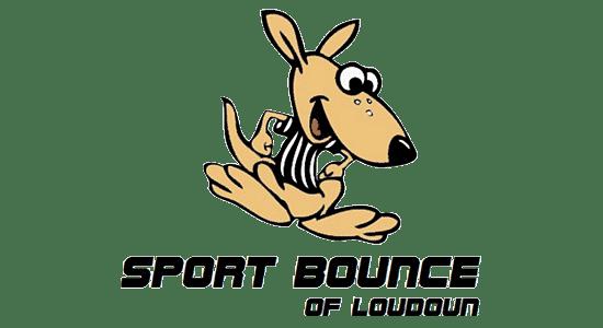 Sport Bounce of Loudon