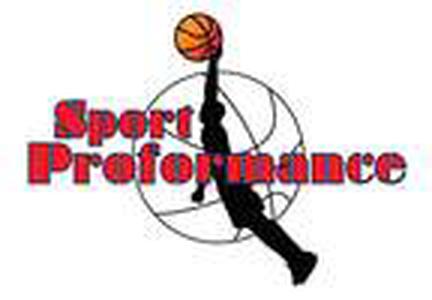 Sport Proformance - Washington DC