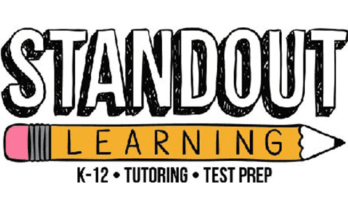 Standout Learning