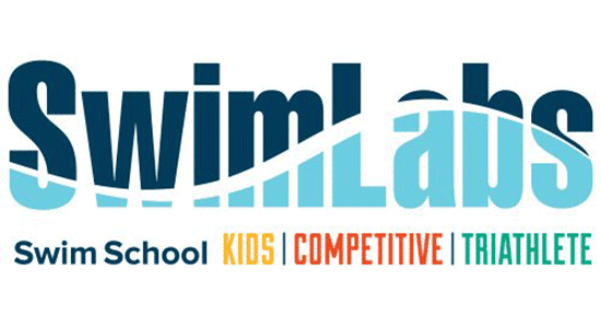 SwimLabs Westchester Swim School