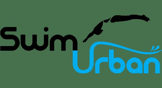 SwimUrban - Upper West Side