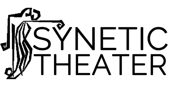 Synetic Theater (Online)