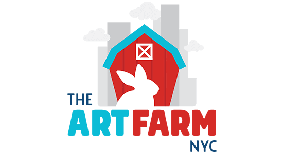 The Art Farm NYC