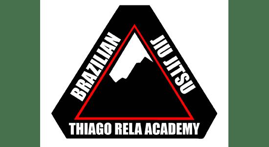 Thiago Rela Academy