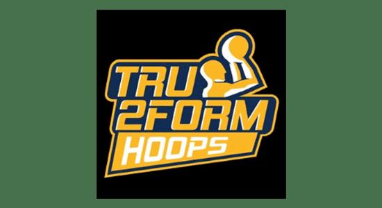 Tru2Form Hoops (at Washington Episcopal School)