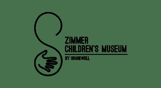 Zimmer Children's Museum (at So Fly Kids Academy - Playa Vista)