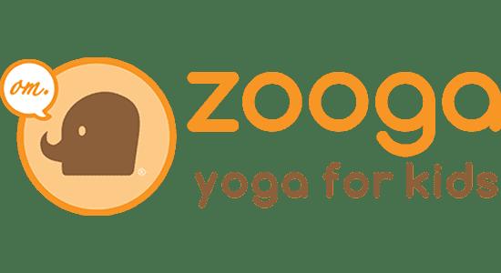 Zooga Yoga - West Hollywood (Online)